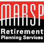 MARSP RPS