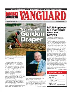 Vanguard_MarchApril2015FP