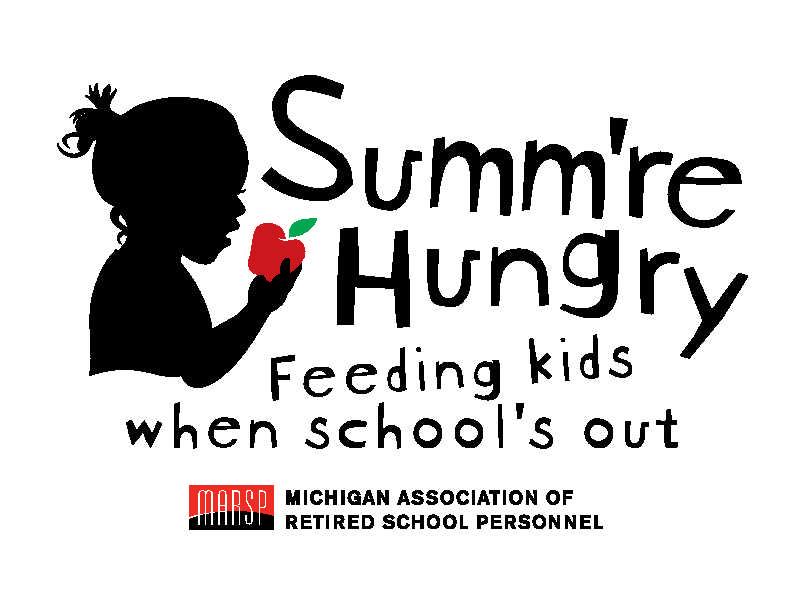 Summre_Hungry_logo